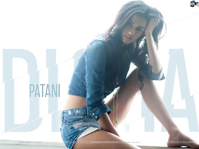 actress disha patani images