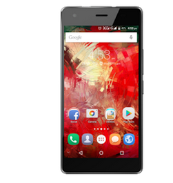 Symphony Xplorer ZV Pro Price and Full Specification, Feature in Bangladesh