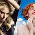 VIDEO: SOPHIE confirma que trabaja en el próximo álbum de Lady Gaga [SUBTITULADO]