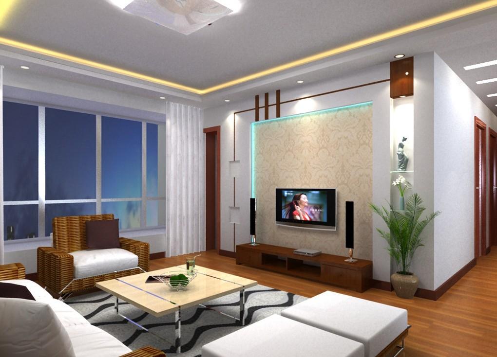 desain toko rumah joy studio design gallery best design