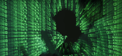 Ransomware WannaCry Menyerang 74 Negara, Indonesia Terkena Dampaknya