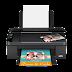 Baixar Epson TX-105 Driver De Scanner Impresoras Gratis