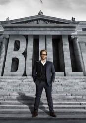 Bull Temporada 2 audio español
