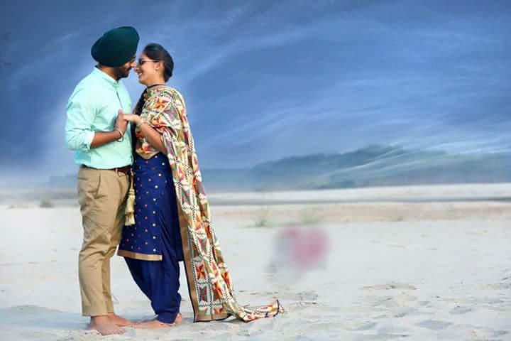 Punjabi Status, Dp, Profile Dp For Boys, Profile Dp For Girls-4348