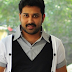 Siva Balaji wife, actor movies, age, wiki, biography