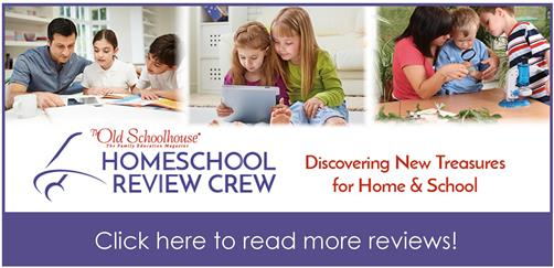 http://schoolhousereviewcrew.com/pre-algebra-algebra-and-geometry-unlock-math-reviews/