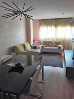 piso en venta av hermanos bou castellon salon1