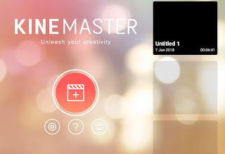 kinemaster download kinemaster premium kinemaster pro free download kinemaster versi lama kinemaster indonesia kinemaster no watermark cara menggunakan kinemaster kinemaster for pc