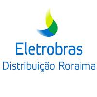 Eletrobras Roraima