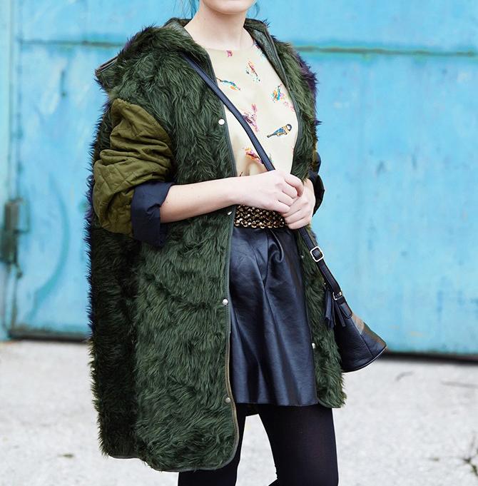 http://www.zaful.com/jackets-coats-e_8/?lkid=29278