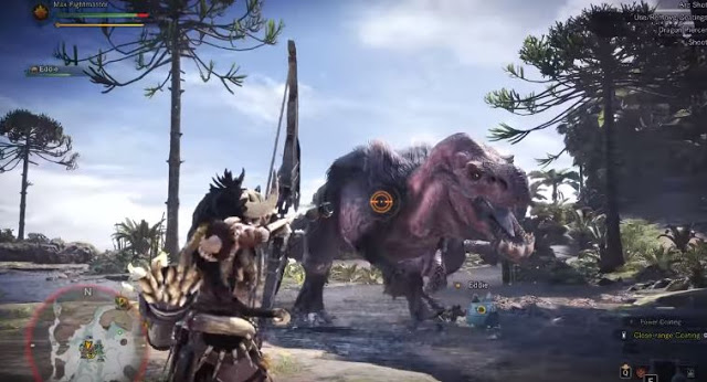 10 Best Games of 2018 You Must Play Xbox PS4 PC