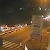 Prolongamento da Prudente de Morais x Integração com trânsito lento