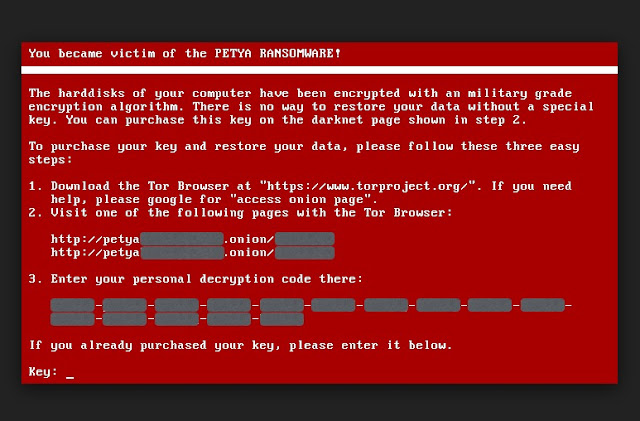 ransomware, petya ransomware, malware, computers security, security, privacy, laptops, systems, hacking, hackers, hack, technology, technews, tech,