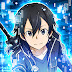 Download Game Sword Art Online Code Register Update Terbaru 5.0.2 Gratis
