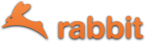 Rabb.it Offer: Get Access to High Speed Internet (800 MBPS+) for Free
