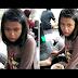 HEBOH!! [video] Seorang Gadis Berusia 15 Tahun Dijumpai Sedang Sarat Mengandung Di Dalam Sebuah Pondok