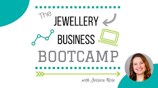 jewellery-business-bootcamp-anna-campbell-blog-jessica-rose