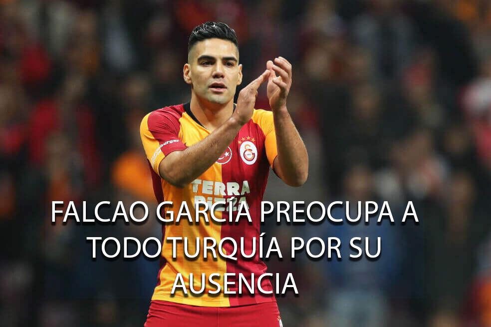 La-ausencia-de-Falcao-prende-las-alarmas-en-Galatasaray