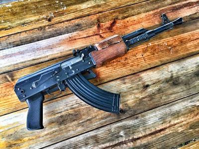 M72-Sidefolder-Yugo-AK-16-inch