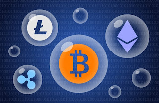Tutorial: Cómo y dónde comprar Bitcoin y otras criptomonedas