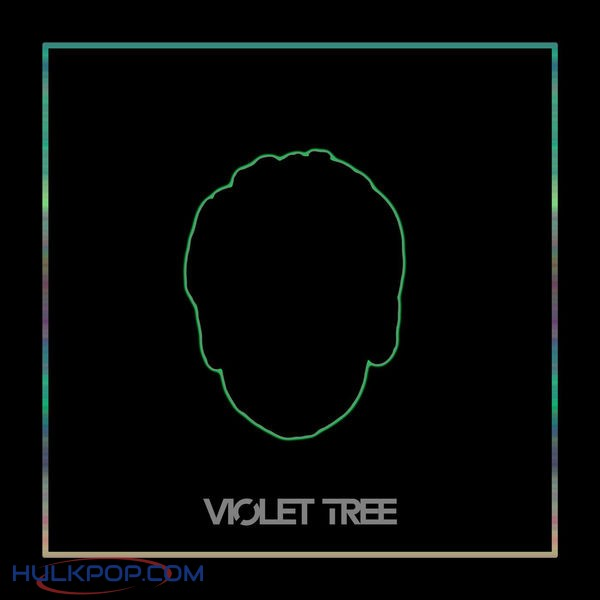 Violet Tree – Stay With Me – Single
