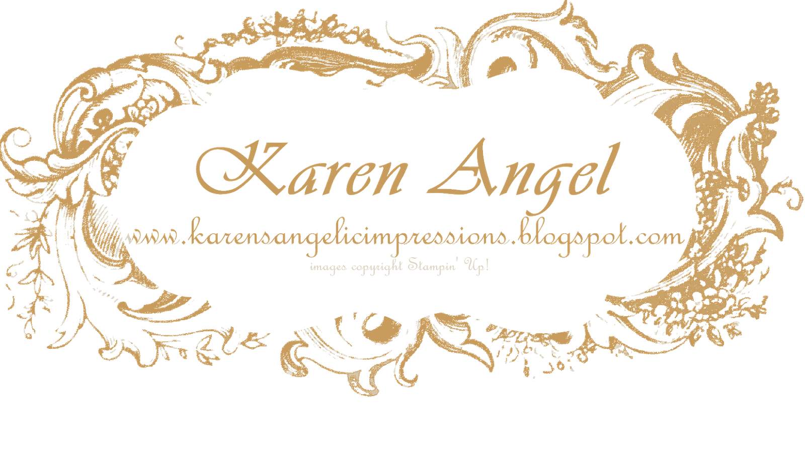 37th Wedding Anniversary Gifts: Karen's Angelic Impressions: Celebrating Our 37th Wedding