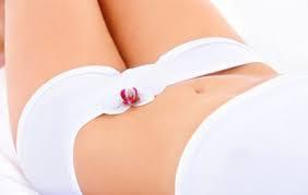 obat vagina becek dan berlendir yang alami