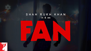 Fan First look