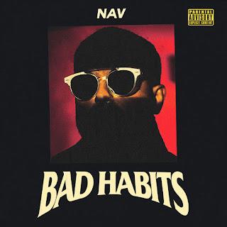 NAV - Bad Habits [iTunes Plus AAC M4A]