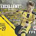 អីយ៉ាស់ FIFA 17 ដាក់អោយលេងដោយឥតគិតថ្លៃសម្រាប់ PS4 និង Xbox នៅចុងសប្តាហ៍នេះ