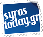 Syrostoday.gr
