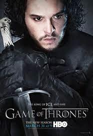 Assistir Game Of Thrones 4 Temporada Online Dublado e Legendado