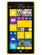 Harga Nokia Lumia 1520 Daftar Harga HP Nokia Terbaru 2015