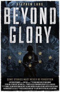 Beyond Glory the Film