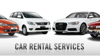 3 Best Car Rental Services Of 2018 | Car Hire online