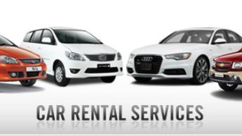 care rental services