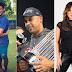 RATINGS: Exatlón, Serie Mundial MLB, Nuestra Belleza Latina | domingo, 28 de octubre