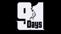 Download Opening 91 Days Full Version