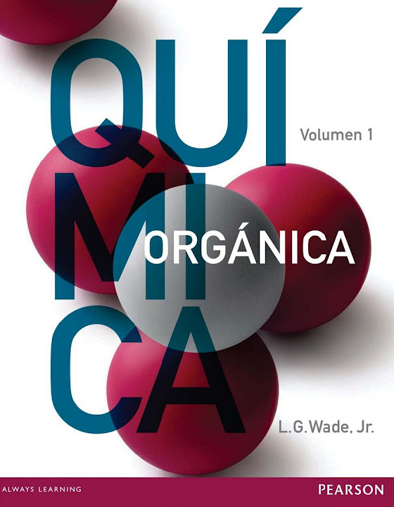 Wade Organica Free Download Descargar Quimica Pdf