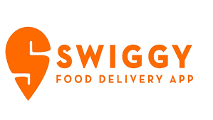 How To Get Swiggy 50% Flat Off on Your First Order(New User)