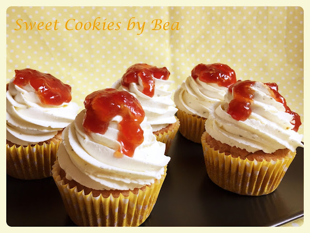 cupcakes-queso