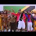 Video : Tanzania All Stars - Uzalendo   Download -JmmusicTZ.com