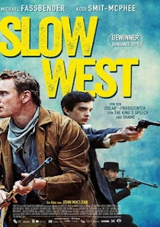 Baixar Oeste sem Lei Torrent Dublado