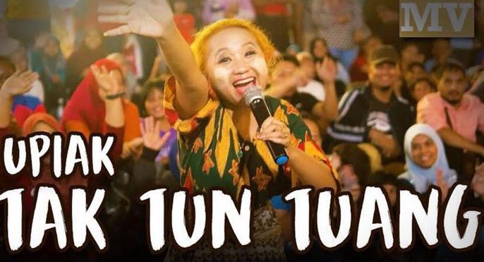 Download Lagu Cover Tak Tun Tuang Mp3  Full Album Mp3 Terlengkap Rar