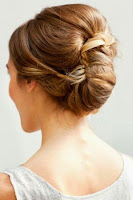 http://stylingwithcjdsign.blogspot.com/search?q=hair