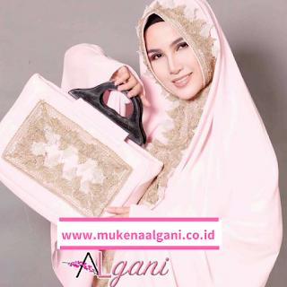 Pusat Grosir mukena, Supplier Mukena Al Gani, Supplier Mukena Al Ghani, Distributor Mukena Al Gani Termurah dan Terlengkap, Distributor Mukena Al Ghani Termurah dan Terlengkap, Distributor Mukena Al Gani, Distributor Mukena Al Ghani, Mukena Al Gani Termurah, Mukena Al Ghani Termurah, Jual Mukena Al Gani Termurah, Jual Mukena Al Ghani Termurah, Al Gani Mukena, Al Ghani Mukena, Jual Mukena Al Gani,  Jual Mukena Al Ghani, Mukena Al Gani by Yulia, Mukena Al Ghani by Yulia,  Jual Mukena Al Gani Original, Jual Mukena Al Ghani Original, Grosir Mukena Al Gani, Grosir Mukena Al Gani, Mukena Renita Peach