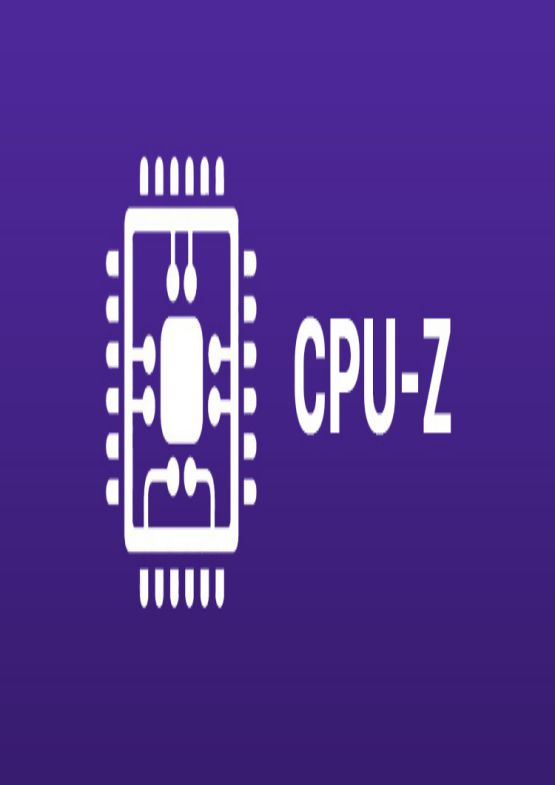 Download CPU Z for PC free full version