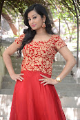 Tejaswini Prakash latest glam photo shoot-thumbnail-5