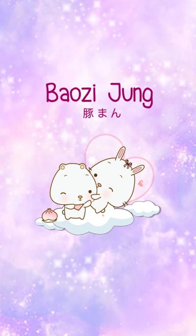 Baozi Jung 3