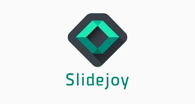Slidejoy review | PayPal payment proof | Shutting down ? | Earn from smartphone lockscreen | Scam or legit